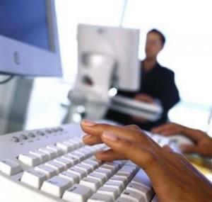Come gestire il Blog