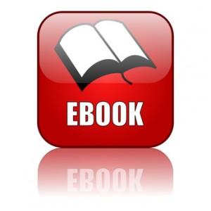 caratteristiche ebook