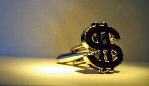 fare soldi