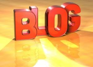 blog per guadagnare