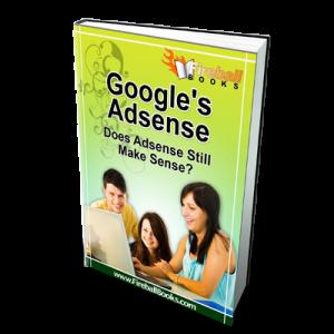 I segreti per guadagnare con Adsense