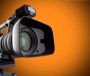 videocamera-video-successo