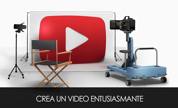 video-entuaisasmante-youtube
