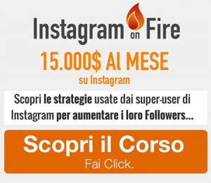 corso-instagram-on-fire