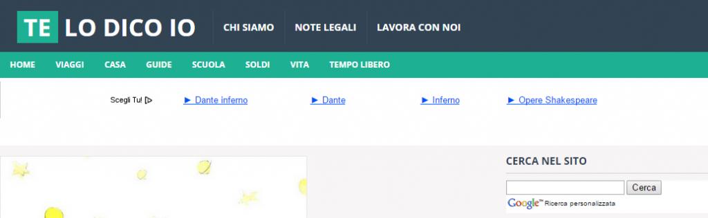 screenshot-www.telodicoio.org 2015-06-27 09-04-27