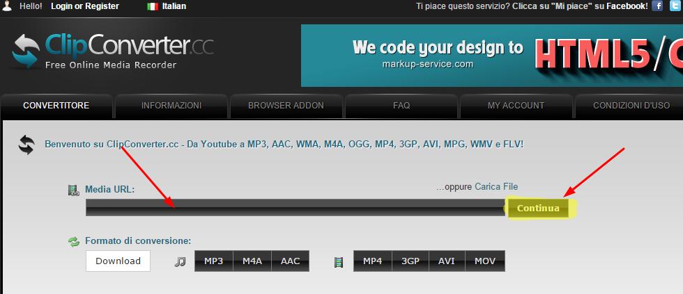 clipconverter-screenshot
