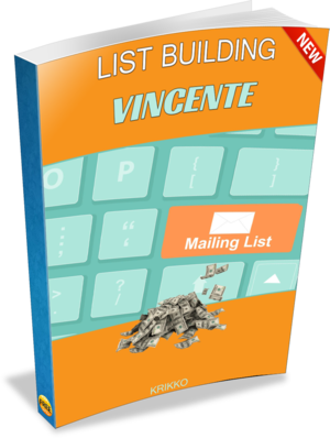 list-building-ebook