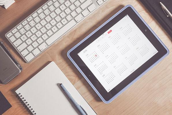 calendario-articoli