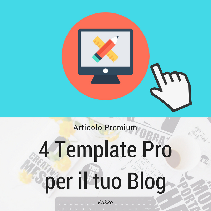 template*premium-per-wordpress