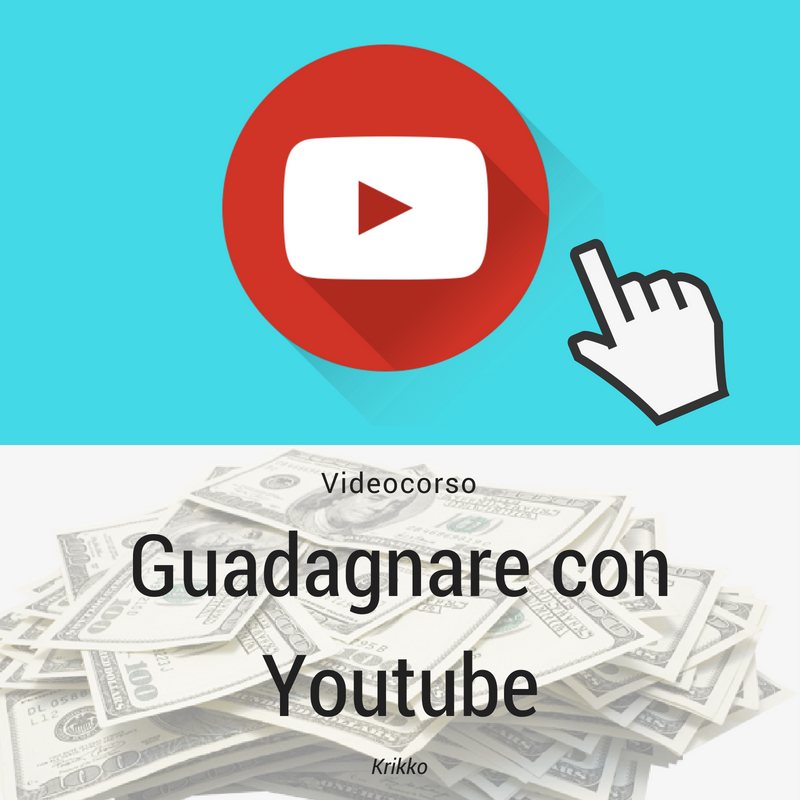 come-fare-soldi-con-youtube