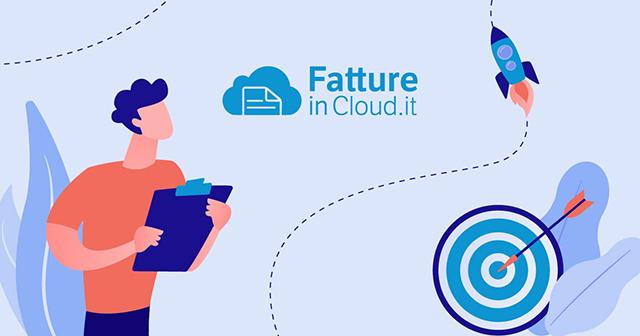 fatture-in-cloud