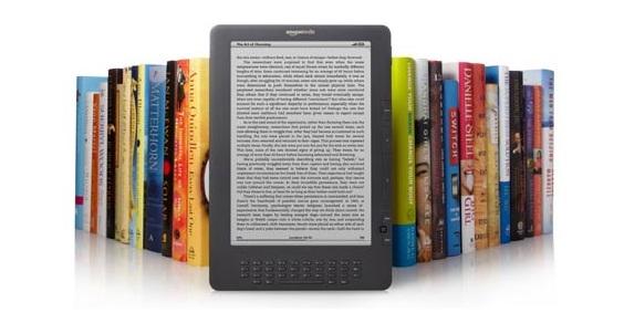 gli ebook