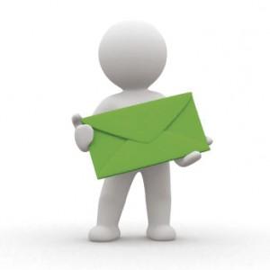 aumentare iscritti newslettere