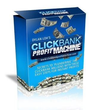 clickbanck per guadagnare