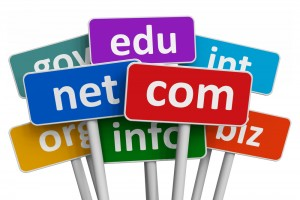 dominio-internet