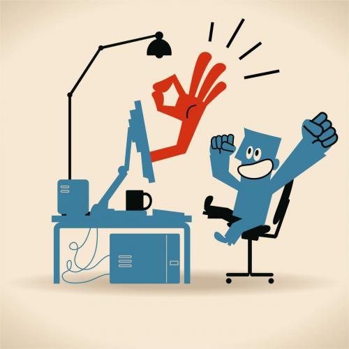 lavorare-passioni-internet