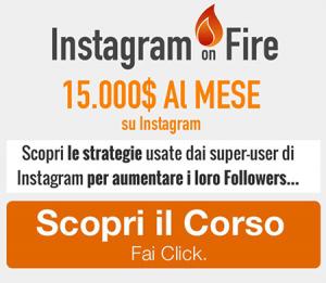 corso-instagram-on-fire