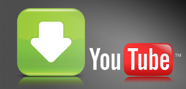 download-video-youtube