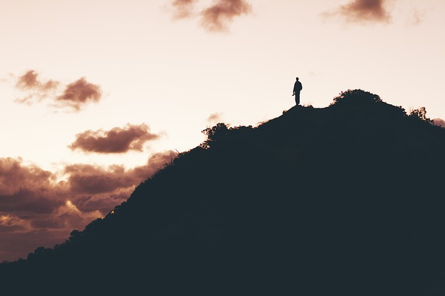 motivazione-successo