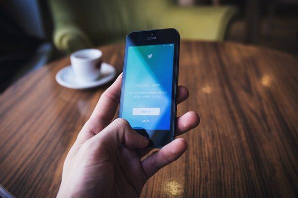 twitter-aziende