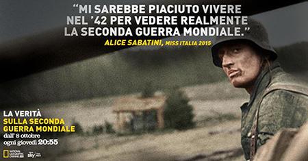 miss-italia-guerra
