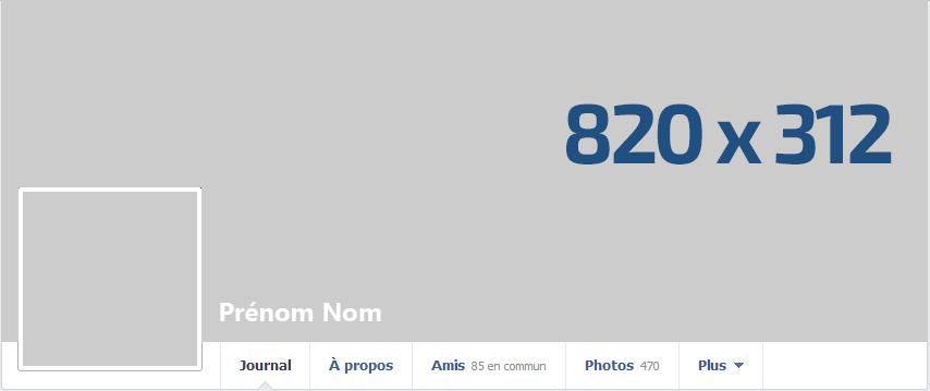 dimensioni-copertina-fb