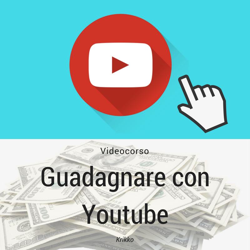come-fare-soldi-con-youtube
